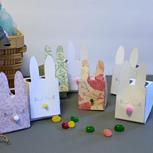 Free Easter Printable_Feature
