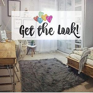 boho-bedroom_Get the Look