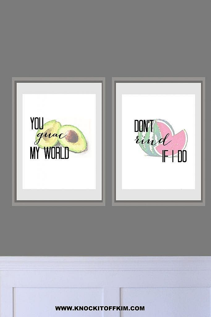 guac-and-rind-if-i-do-art-printables
