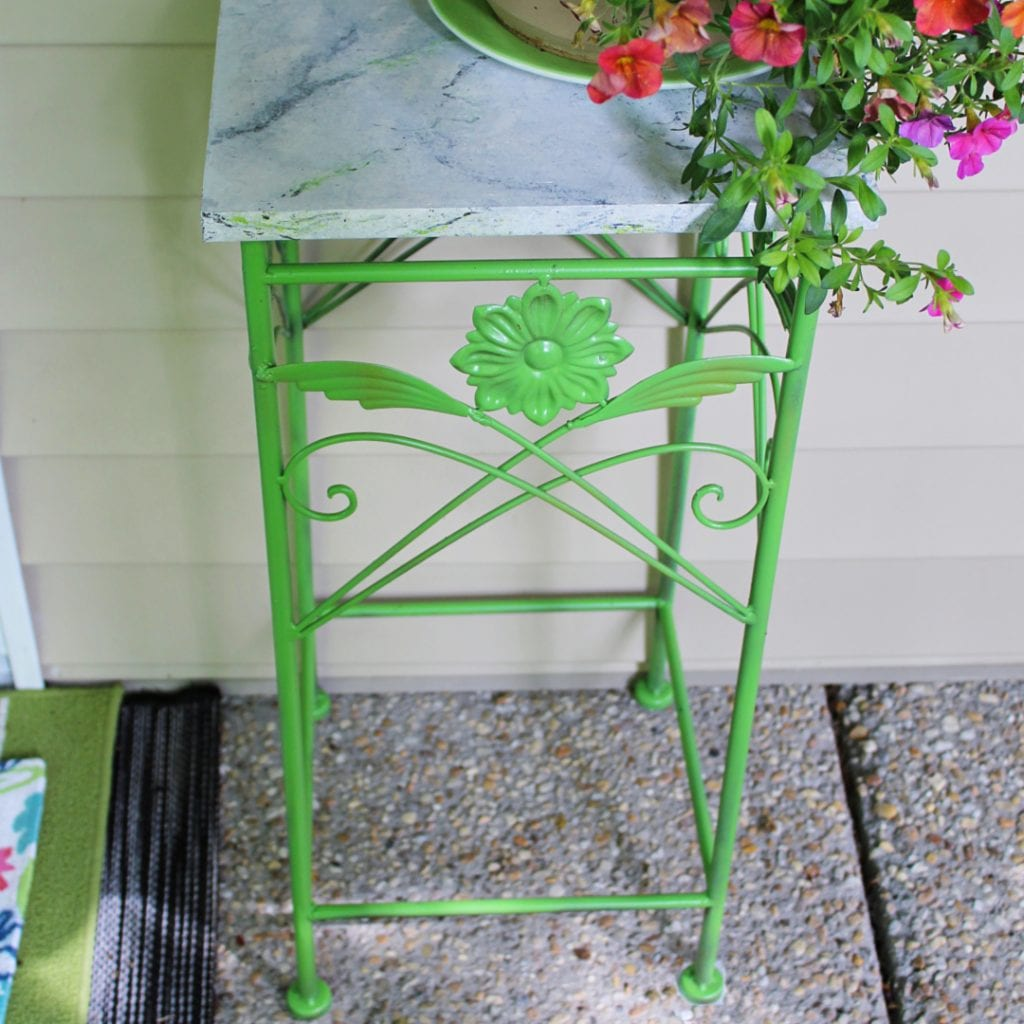 feature_plant table upcycle
