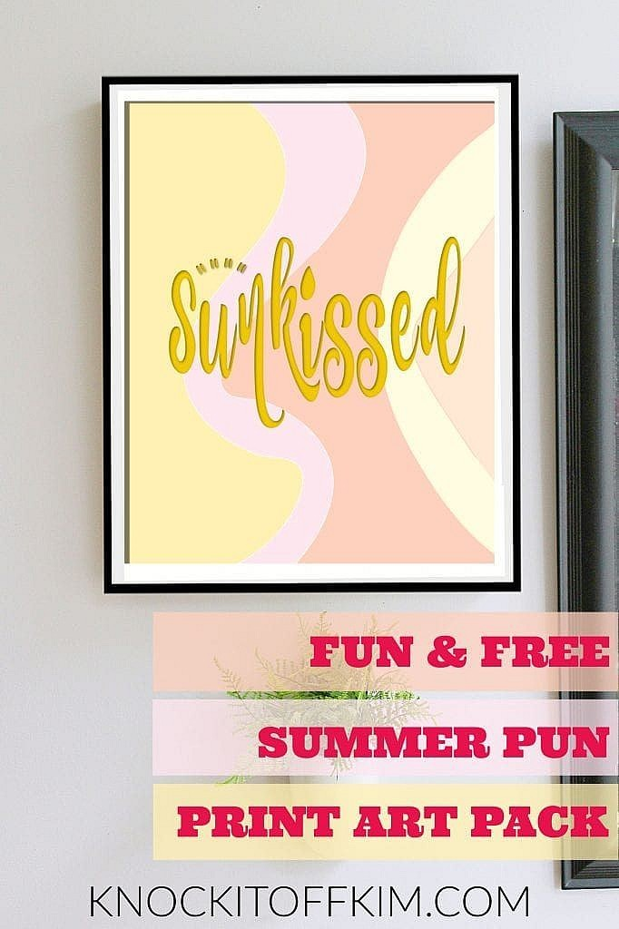 summer-pun-printables
