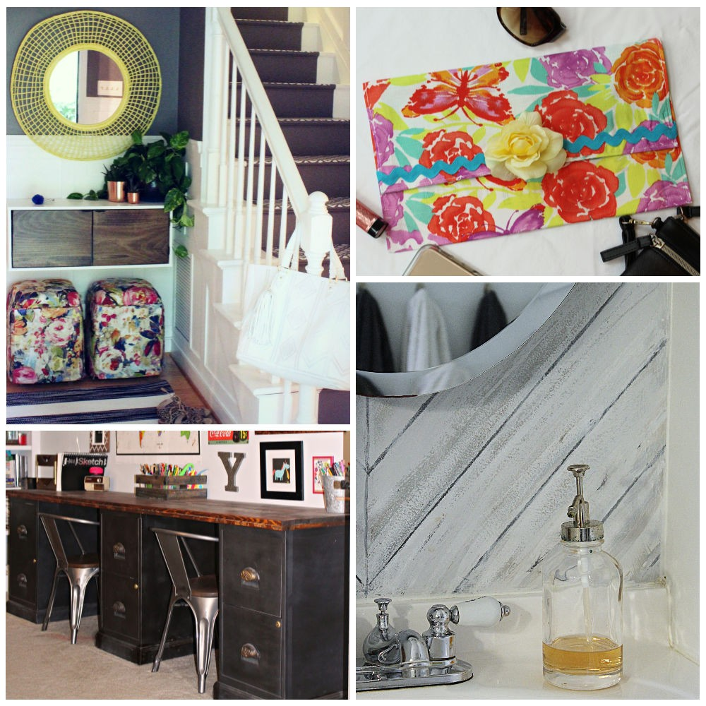 diy and home decor_image