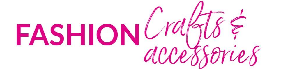 fashion crafts